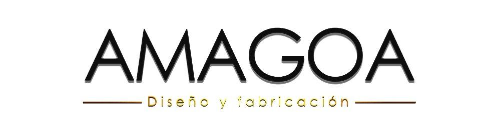 Amagoa